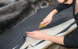 Индивидуальный пошив мехового изделия: за и против